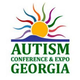Autism Georgia Conference
