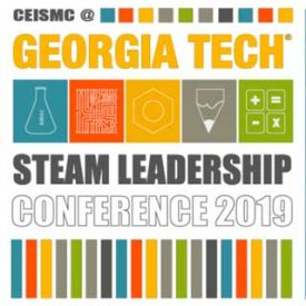 Georgia Tech Steam Leadership Conference